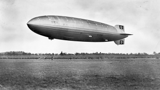 FEATURE-Hindenburg-LZ-130-Graf-Zeppelin-II