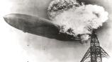 FEATURE-Hindenburg-LZ-130-Graf-Zeppelin-Katastrophe