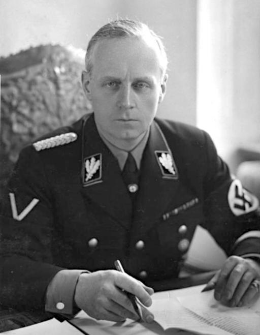 FEATURE-Joachim-von-Ribbentrop-I