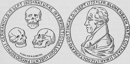 FEATURE-Johann-Friedrich-Blumenbach-Engraving-Emblem