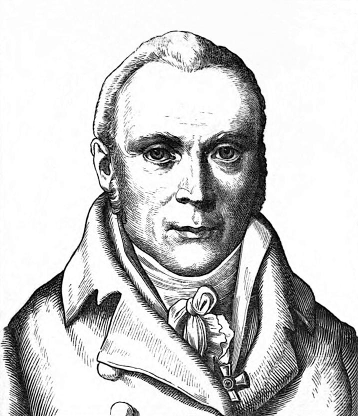 FEATURE-Johann-Friedrich-Blumenbach-Engraving-Portrait