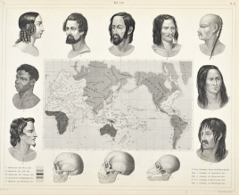 FEATURE-Johann-Friedrich-Blumenbach-Racial-Types-I