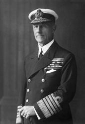 FEATURE-John-Jellicoe-Admiral-of-the-Fleet