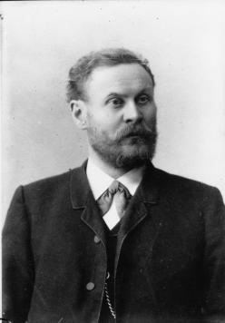 FEATURE-Karl-Wilhelm-Otto-Lilienthal