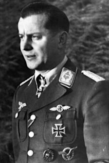 FEATURE-Oberst-Josef-Priller-II