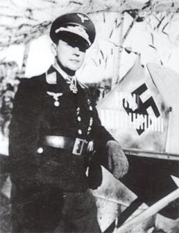 FEATURE-Oberst-Josef-Priller-III