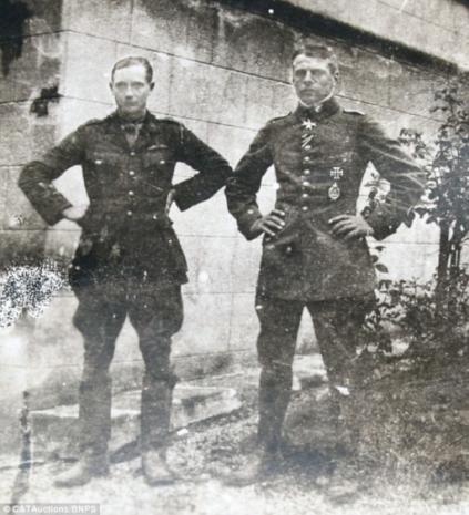 FEATURE-Oswald-Boelcke-II