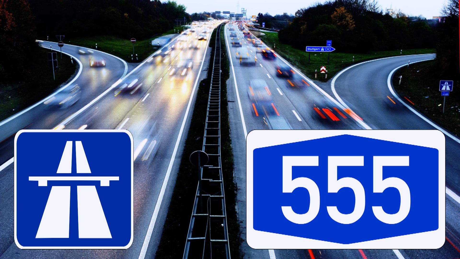 FEATURE-Reichsautobahn-555-comemoration