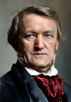 FEATURE-Richard-Wagner-Colorized-Portrait