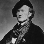 FEATURE-Richard-Wagner-I