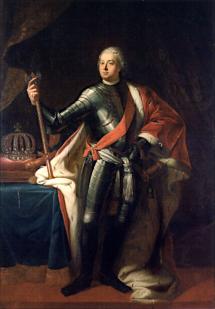 FEATURE-Soldatenkönig-Friedrich-Wilhelm-I-1713