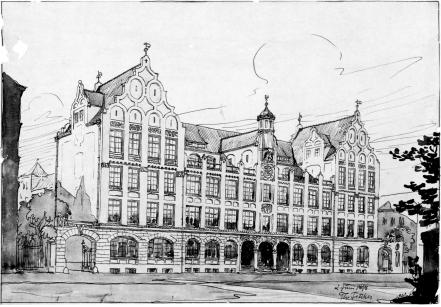 FEATURE-Theodor-fischer-schule-luisenstrasse-1898