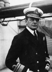 FEATURE-Vice-Admiral-Sir-David-Beatty