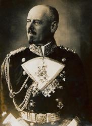 FEATURE-Vizeadmiral-Hipper-Kaiserliche-marine