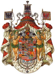FEATURE-Wappen-Deutsches-Reich-Königreich-Preussen